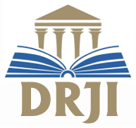 DRJI Indexed Journal